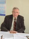 «РОСНАНО» впервые участвовала в конференции во Фрязине